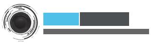 фото онлайн, фотокнига онлайн, широкоформатная печать белгород, печать на холсте, модульные картины онлайн, изображение на холсте, фото на холсте, календарь онлайн, бессмертный полк сделать, коллаж онлайн, письмо деду морозу, грамота онлайн, открытка онлайн, визитки онлайн